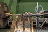 Thread Cutting In The Lathe