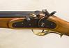 45 Cal Hawkins  Blackpowder rifle