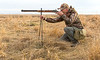 The Plains Rifle