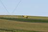 crop duster 8-24-08 009