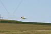 crop duster 8-24-08 011