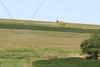crop duster 8-24-08 010