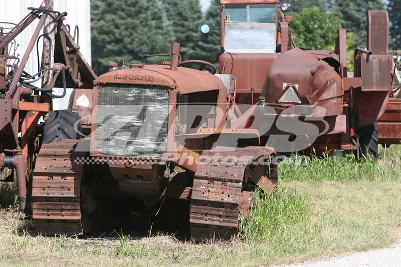 MK2N2423