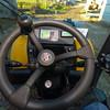 DIECI-Pivot Steer Telehandler-2700
