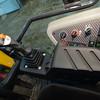 DIECI-Pivot Steer Telehandler-2693