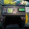 DIECI-Pivot Steer Telehandler-2698