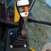 DIECI-Pivot Steer Telehandler-2695