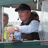 Cheffins Vintage Sale <br /> Bill King selling <br /> Picture Tim Scrivener 07850 303986<br /> ….covering agriculture in the UK….