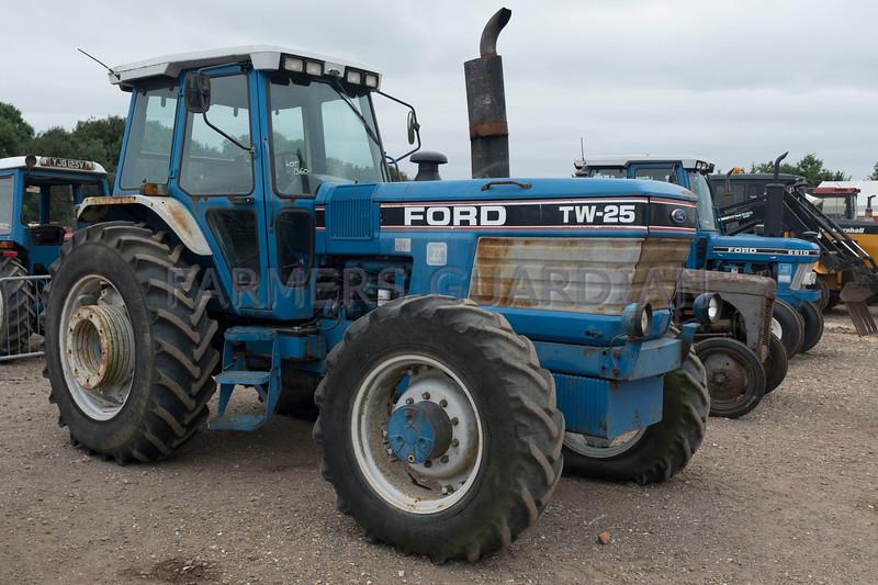 Cheffins Vintage Sale <br /> Picture Tim Scrivener 07850 303986<br /> ….covering agriculture in the UK….