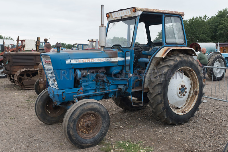 Cheffins Vintage Sale <br /> Picture Tim Scrivener 07850 303986<br /> ….covering agriculture in the UK….