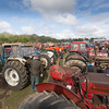 Picture Tim Scrivener 07850 303986<br /> ….covering agriculture in the UK….
