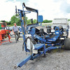 CLITHEROE MACHINERY SALE LOT 1345 TANCO WRAPPER_TAE0806