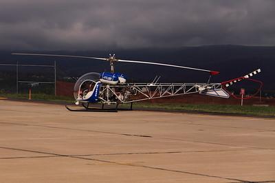 Eastern PA  Airshow