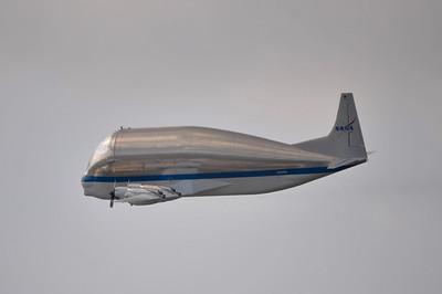 Airshow 2010 - Ellington
