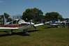 Aviation113
