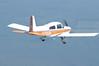 Aviation084