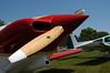 Aviation115