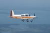 Aviation064