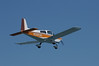 Aviation072