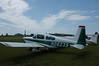 Aviation116