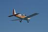 Aviation071