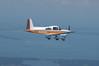 Aviation057