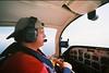 Intis.....asleep at the wheel again.