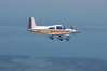 Aviation055