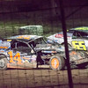 Modifieds Under Lights