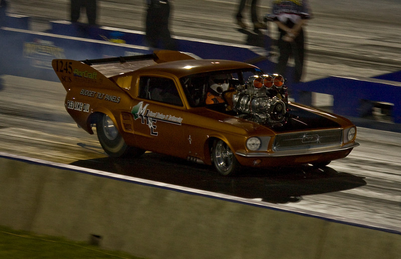 Drags 9 01 10 030