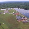South Fayette Water Plant