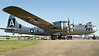 B-29 - FIFI