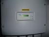 SUNNY BOY -- 240 Volt  Grid Tied - Inverter   DC -->  AC