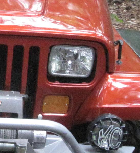jeep4b