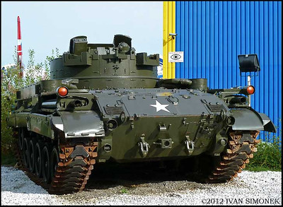 """ARMORED 2"",Sinsheim,Germany."