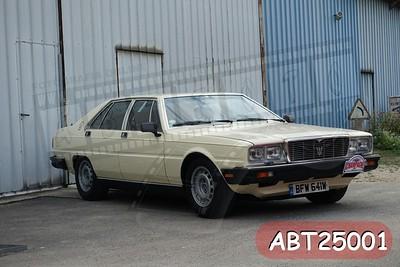 ABT25001