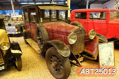 ABT25013
