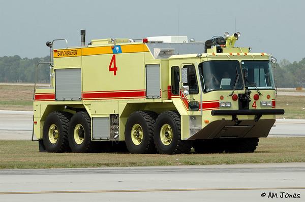 Misc Vehicles