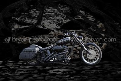Bobshop-bikes0001
