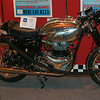 bsa rocket goldstar