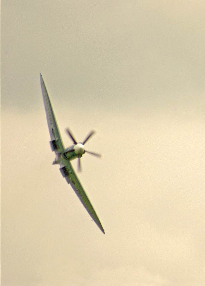 Does this really need a caption??  Duxford 2008