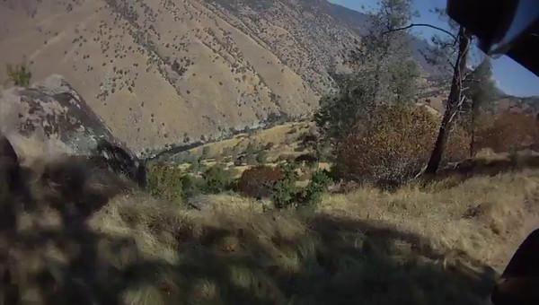 Ride videos