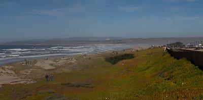 Surf_Beach_VAFB