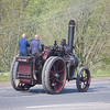 """steam engine"" ""trevithick day"" camborne cornwall"