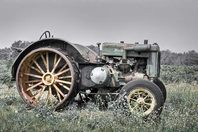 tractor_5_tonemapped