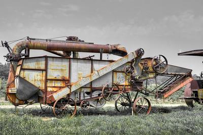 tractor_7_tonemapped