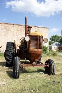 SONY DSC Hamilton, TX