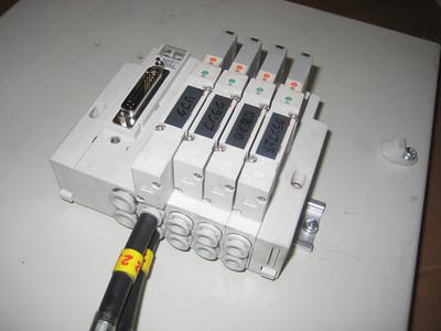 HV Parts