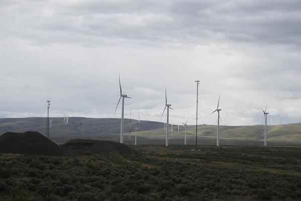 WA Wind Farm...May2013