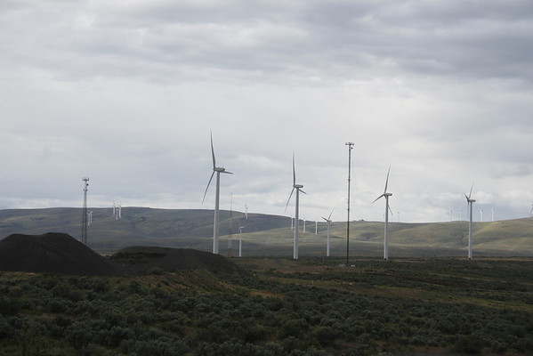 WA Wind Farm...May2013